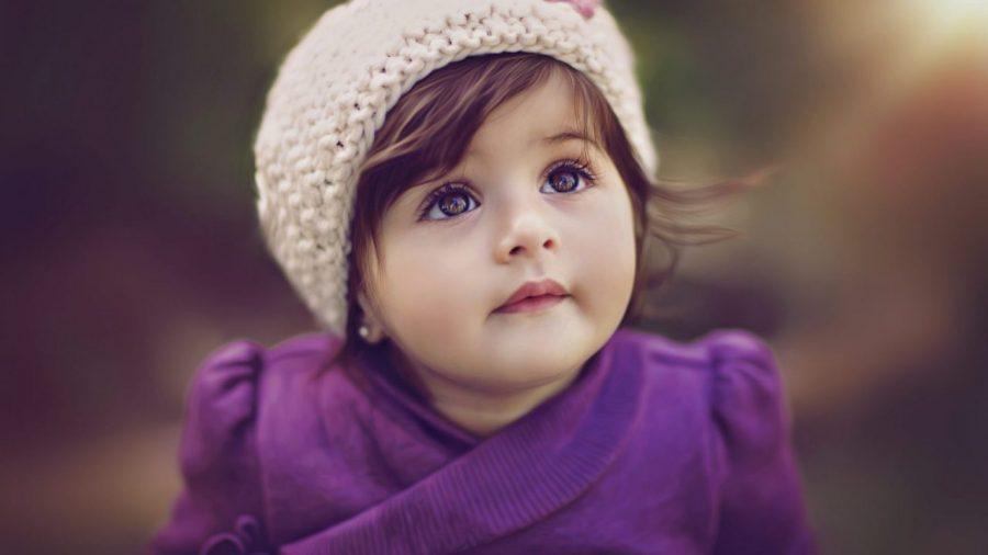 100 nomi femminili per bambine particolari, belli ed esotici - WHDQ 511686998