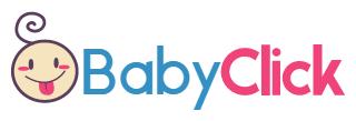 BabyClick - tutto per i bambini