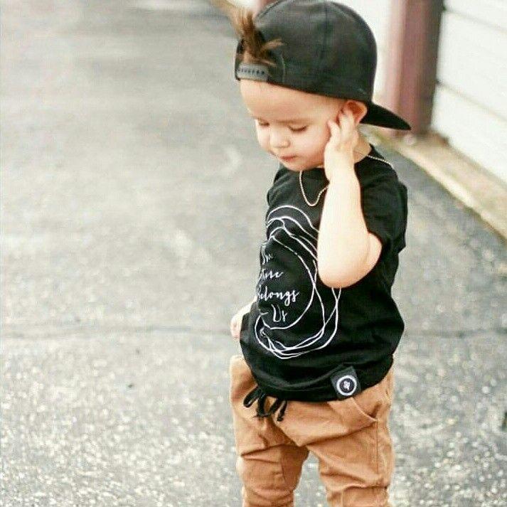 Nomi unici, particolari e moderni per un bambino maschio - bambino moderno
