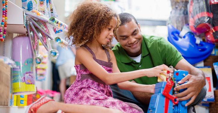 Inviti per il compleanno del bambino - l'etiquette - adulti festa di compleanno