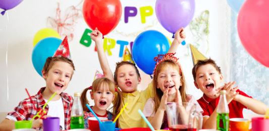 home - festa di compleanno 533x261
