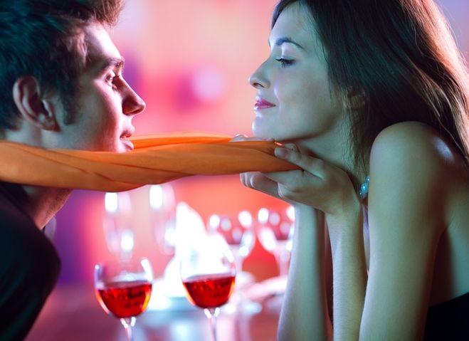 San Valentino: cosa regalare? 14 idee originali (per lui e per lei) - genitori romantici