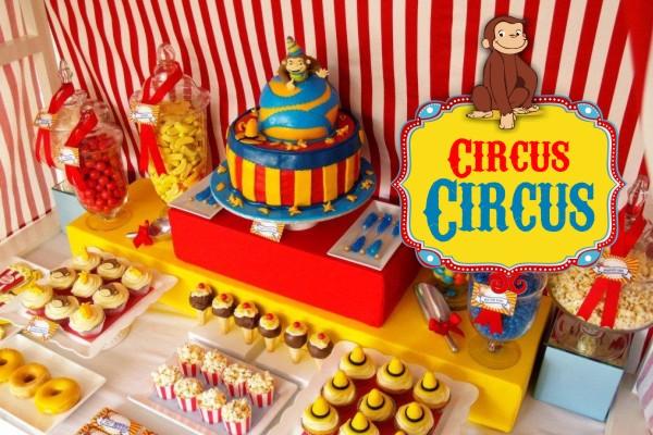 Come organizzare una festa di compleanno per bambini di 11 anni - festa tema